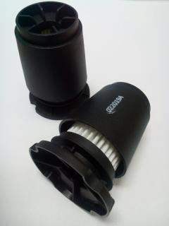 Фильтр картридж ULTRA 360
