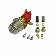 Электроклапан газа Atiker d6