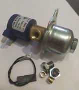 Электроклапан газа BRС