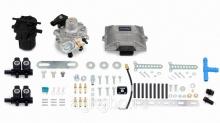 Комплект мини Easy Fast 4 цил. С-OBDII,КР 110кВТ(604700383)