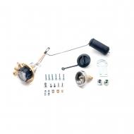 Мультиклапан Tomasetto Extra тор. ( АТ00 (220/225-0*)) с ВЗУ