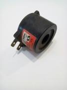 Катушка электроклапана НЗГА