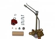 Мультиклапан BRC Европа ( 300/30) цил.//10MV40300300N//