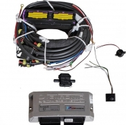 Комплект электроники DGI 3D Power-8
