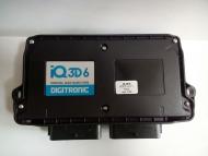 Блок управления IQ 3D 6 цил