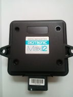Блок управления Maxi-II 4 цил. //W1Y-DGI-MAXI2//