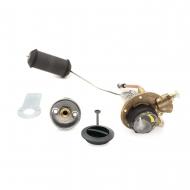 Мультиклапан Tomasetto Sprint тор. ( AT00 (200/204-30*))  с ВЗУ кл.А