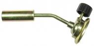 Горелка газовая ( газ 220гр.) большая