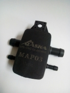 Датчик давления APS-03 (Аляска)
