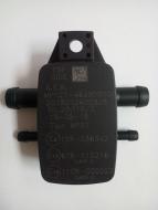 Датчик МАР-сенсор PT-MAP ( AEB) //463500000//