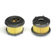 Фильтр газового клапан BRC (999/3) нового образца