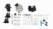Комплект мини Easy Fast Smart EХR 4 (ЕХР,МАР, ЕР), 110 кВт