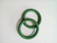 Кольцо фильтра датчика давления  Easy Fast малое