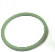Кольцо в редуктор Tomassetto нижнее(зеленое)