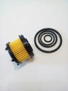 Фильтр газового клапан BRC ET98 н.о. с кольцами