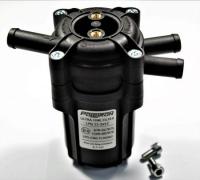Фильтр паровой фазы Poletron Ultra 360 12/2х12