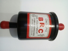 Фильтр паровой фазы BRS 12*12(1вх.)