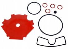 Ремкомплект редуктора POLETRON (1200/1500)