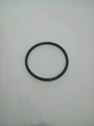 Кольцо 043-047 (фильтр Tomasetto)
