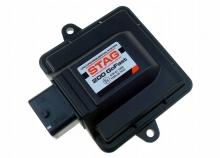 Блок управления STAG-200 АС Go Fast