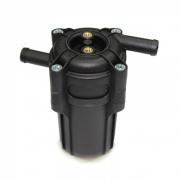 Фильтр паровой фазы Poletron Ultra 360 12х12