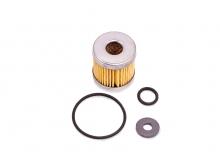 Фильтр газового клапана ОМВ (ремкомплект)