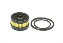 Фильтр газового клапана Valtec (ремкомплект)