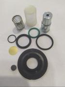 Ремкомплект электроклапана газа BRC ЕТ 98 (н/о)