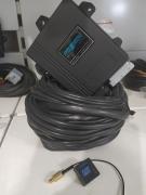 Комплект электроники POLETRON 6 цил. (без МАР датчика)