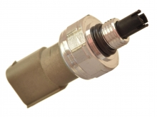 Датчик температуры газа BRC давления в рампу