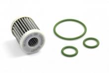 Ремкомплект для датчика давления FSU (1294021)