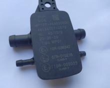 Датчик МАР-сенсор PT-MAP AEB (аналог)