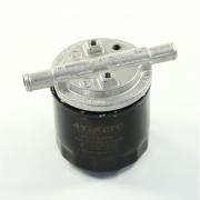 Фильтр паровой фазы Atiker 12х12 металлический