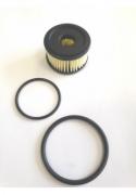 Фильтр газового клапана Z Valtec ремкомплект (KN-206-P)