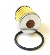 Фильтр редуктора Lovato RGJ -3,2L средний (ремкомплект)