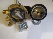 Мультиклапан YOTA 315-30 кл. А (с ВЗУ в бампер)