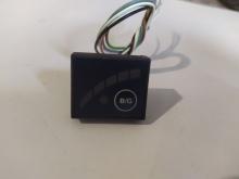 Переключатель GoFast LED (DIGI IQ)