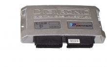 Блок управления  DGI 3D Power 8 цил. (аналог)