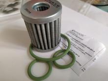 Ремкомплект для датчика давления FSU (1205004)