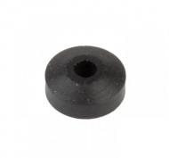 Ремкомплект клапана Atiker на вентиль блока арматуры конусный