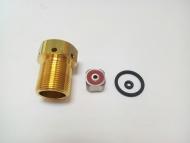 Ремкомплект редуктора EMER Palladio (клапан)