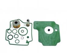 Ремкомплект редуктора Lovato RGJ HP тип С (674707000)