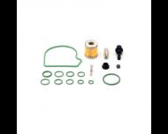 Ремкомплект редуктора Lovato RGJ НР- 3,2 L тип С (674000102)