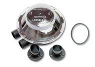 Вентиляционная камера Atiker