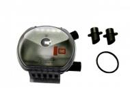 Вентиляционная камера BRC