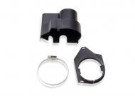 Вентиляционная камера Tomasetto тор. АТ02