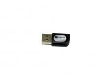 Ключ EASY FAST USB
