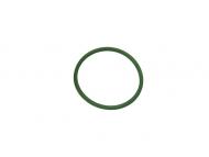 Кольцо в редуктор Tomassetto верхнее(зеленое)
