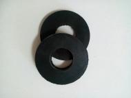Кольцо заправочное(004)