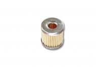 Фильтр газового клапана ОМВ